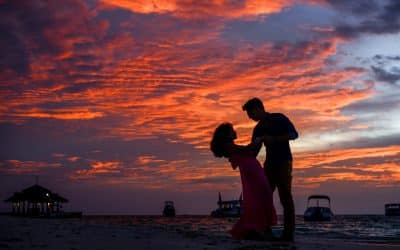 Relaciones sentimentales: ¡Experto revela cómo triunfar en ellas!