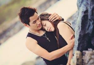 Versículos de amor para tu novio