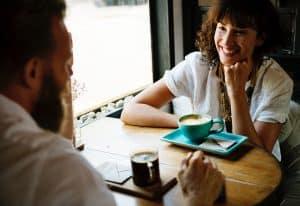 Amor de pareja cristiano, cómo mejorarlo