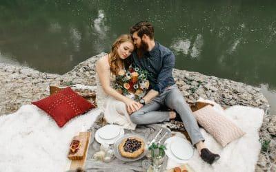 Cómo mantener a un hombre enamorado: ¡12 formas de lograrlo!