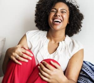 Aprende cómo volver a coquetear con tu ex