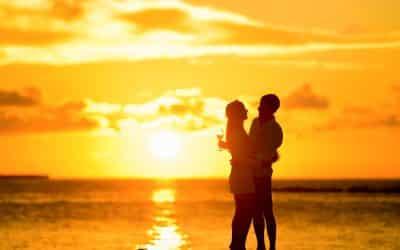 Cómo volver a coquetear con tu ex en 11 pasos este 2019