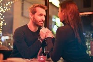 Descubre cómo volver a coquetear con tu ex y recuperarlo