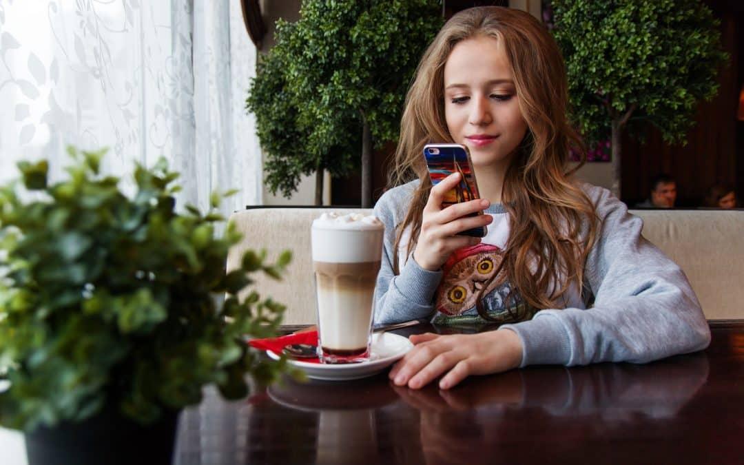Top 10 de los mejores sitios para ligar y encontrar novio en línea