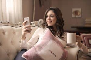 Airbnb ofrece alojamiento en más de 65.000 ciudades
