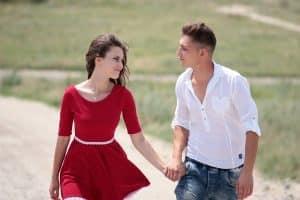 Pasos para seducir a un hombre difícil