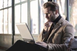 Sitios para ligar y encontrar novio en línea