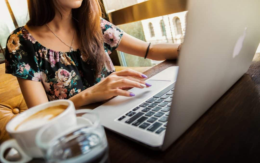 Cómo encontrar pareja en internet: ¡Los 8 tips infalibles que no puedes olvidar!