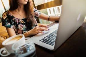 Cómo encontrar pareja en internet