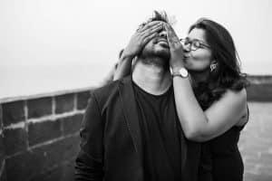 Cómo evitar la monotonía en una relación