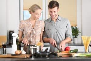 Cómo evitar la monotonía en una relación: ¡Las claves!