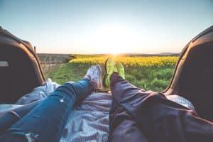 Aquí sabrás cómo evitar la monotonía en una relación