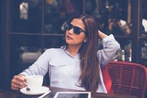 Sigue estos tips para que el hombre que te atrae, se fije en ti