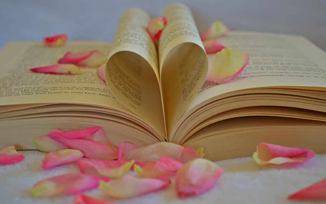 Frases Para Enamorar Academia Del Amor