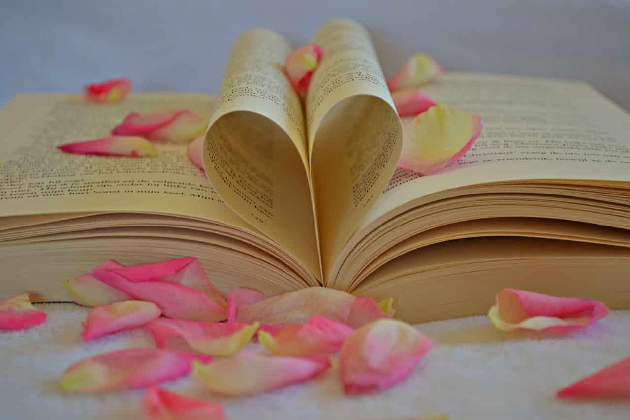 106 Citas Bíblicas De Amor Para Dedicar En El 2019