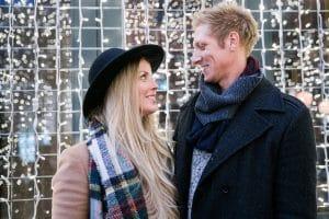 Si te amas, amarás a tu pareja sin límites