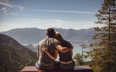 El amor verdadero: 17 requisitos que debería cumplir