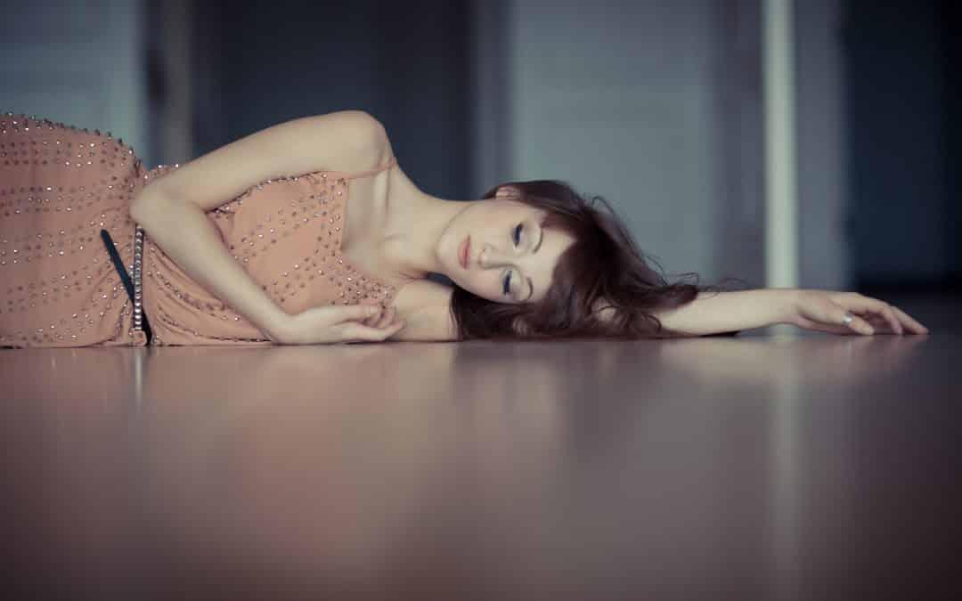 11 consejos para superar un fracaso amoroso [Versión 2019]
