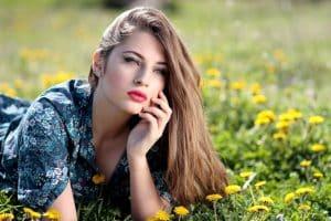 Cómo evitar los fracasos amorosos continuos