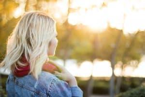 Tips para superar un fracaso amoroso