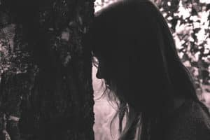 Los celos son más frecuentes en las relaciones a distancia
