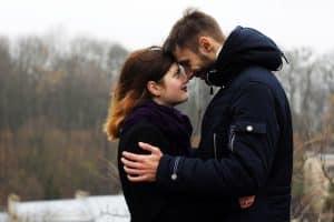 Consejos para llevar una relación a distancia