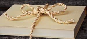 Regalos para tu novio amante de la literatura