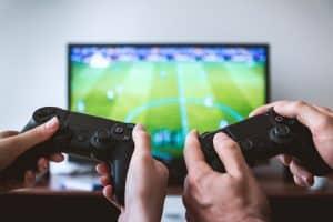 Consolas y videojuegos para mi novio gamer