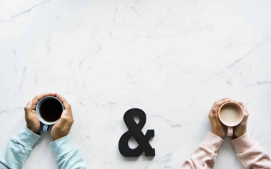 17 reglas de oro para vivir en pareja [Actualizado 2019]