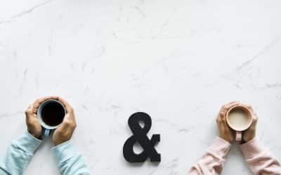 Vivir en pareja: ¿qué hacer para conseguir una convivencia feliz?