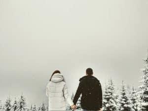 ¿Existe la pareja ideal?