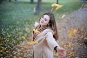 Cómo dejar de amar a tu ex y ser feliz