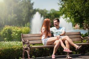 Cómo mejorar la confianza en pareja