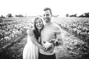 Cómo mejorar la confianza en pareja, ¡Los mejores consejos!
