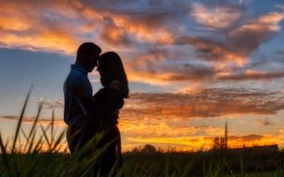 Cómo mejorar la confianza en pareja: ¡9 consejos que te ayudarán!