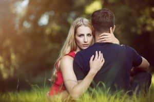 Cómo mejorar la confianza en pareja, ¡Consejos imperdibles!