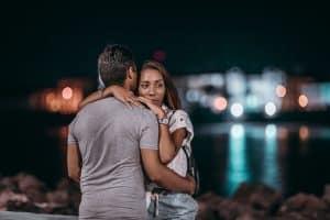 Cómo afianzar la confianza en pareja