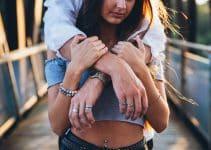 Cómo perdonar a tu pareja