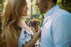 La comunicación sana en pareja es vital para la relación