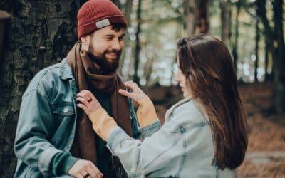 Cómo tener un buen noviazgo: 15 consejos imperdibles