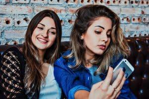 18 cosas que no debes hacer en la primera cita