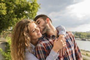 Sal de la rutina y experimenta cosas nuevas con tu pareja