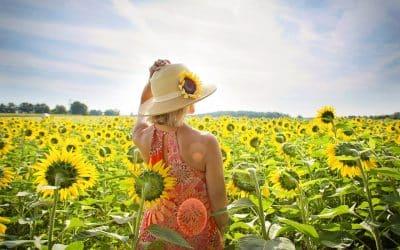 Frases para superar una ruptura amorosa: 89 momentos que te motivarán