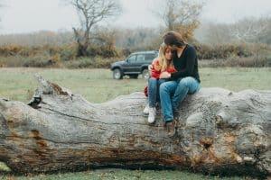 5 conflictos más frecuentes en pareja