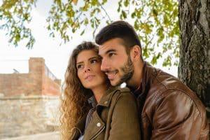 Aprende cómo dejar de pelear con tu pareja