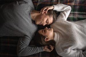 Cómo construir una bonita relación de pareja
