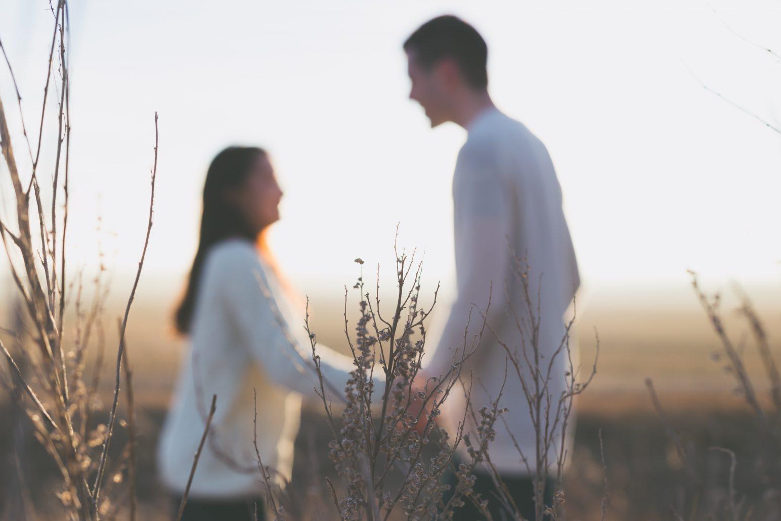 86 Frases Para Dedicar A Tu Crush Y Enamorarlo En El 2019