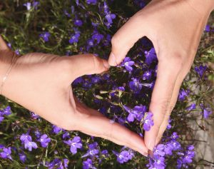 Hábitos para mejorar tu autoconfianza