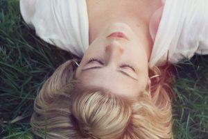 Ámate, valórate y siente como se refleja a tu alrededor