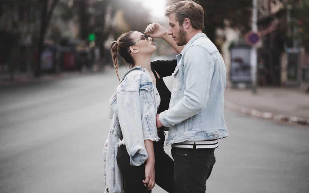 Lo que nunca debes esperar de tu pareja: ¡No lo olvides!